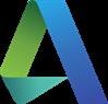 Autodesk - The Americas
