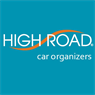 High Road Organizers