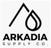 Arkadia Supply Co
