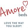 Amore Beds, LLC.