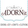 ADORNit