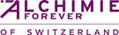 Alchimie Forever, LLC