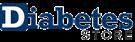Alldiabetic, LLC