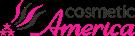 CosmeticAmerica.com