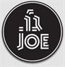 Cafe Joe USA