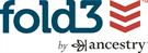 Fold3.com