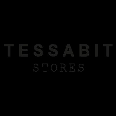 Tessabit.com
