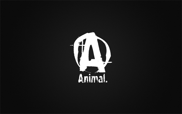 AnimalPak