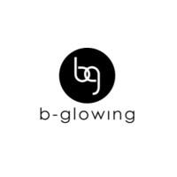 B-Glowing Beauty