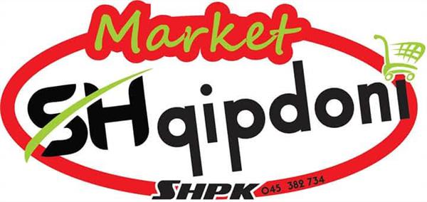 Market Shqipdoni