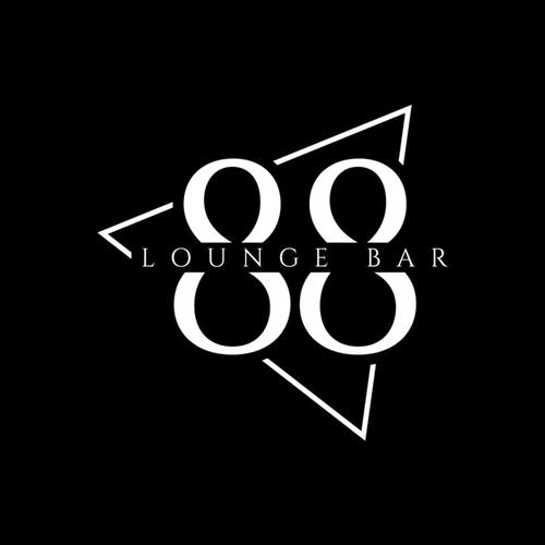 88 Lounge Bar