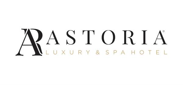 Hotel Astoria Luxury & SPA