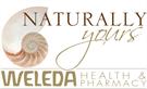 Weleda Pharmacies