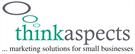 Think Aspects Promotions (PTY)Ltd