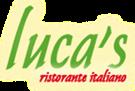 Luca's Ristorante Italiano