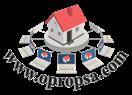 OPROPSA Attorneys