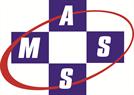 Modular Aluminium Sign Systems