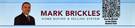 Mark Brickles Estate Agents