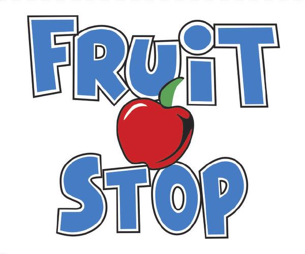 Fruit Stop Wonderboom