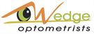 Wedge Optometrists