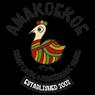 Amakoekoe Guest Lodge & Conference Venue