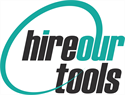 Hire Our Tools