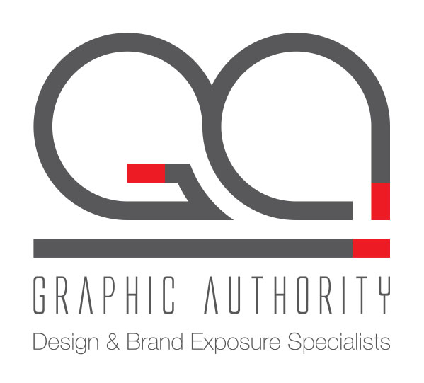 Graphic Authority