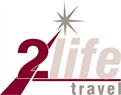 2Life Travel