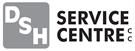 DSH Service Centre