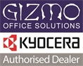 Gizmo Office Solutions