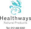 Healthways