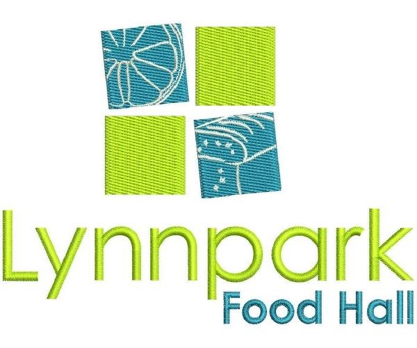 Lynnpark Food Hall