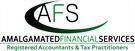 Amalgamated Financial Services PTY LTD