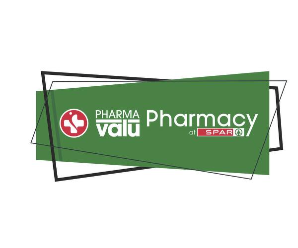 Pharma Valu Queenswood
