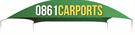 0861-carports