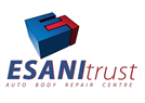 Esani Body Shop