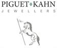 Piguest Kahn Jewellers
