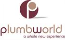 Plumbworld Renovations and Alterations