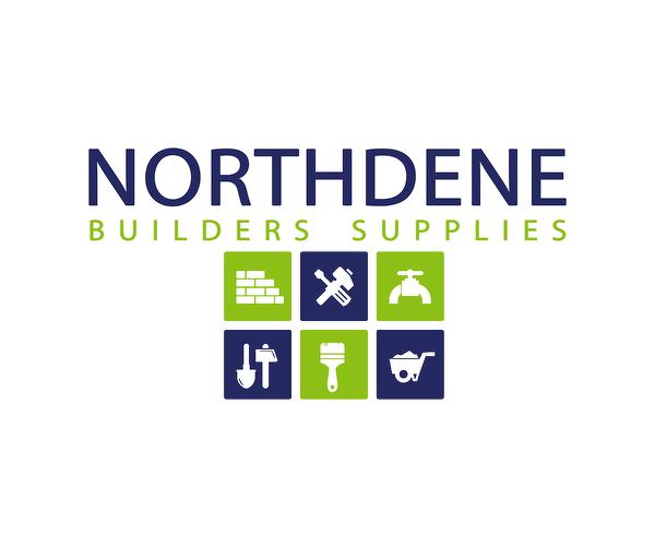Northdene Builders Supplies