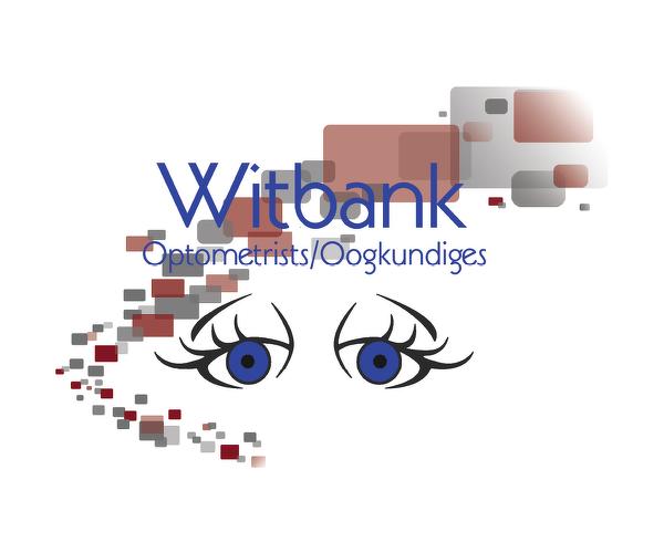 Witbank Optometrist