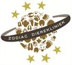 Zodiac Dierekliniek