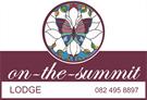 On The Summit Lodge
