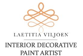 Laetitia Viljoen Art Studio