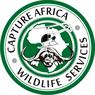 Capture Africa Wildlife Service (Pty) Ltd