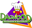 Dagwood Roadhouse cc