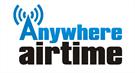 Anywhere Airtime