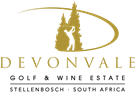 Devonvale
