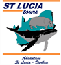 St. Lucia Tours & Charters
