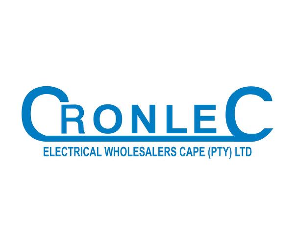 Cronlec Electrical Wholesalers Cape