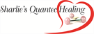 Sharlie's Quantec Healing